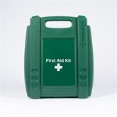 HSE First Aid Kit 10 PPL