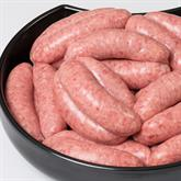 Butchers Classic Beef Sausage Mix  5x567g