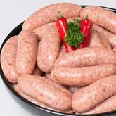 Butchers Classic Cajun Sausage Mix  5x567g