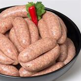 Butchers Classic Chilli & Coriander Sausage Mix  5x567g