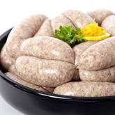 Butchers Classic Lemon & Herb Sausage Mix  5x567g